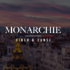 Jueves - OPIUM Madrid - Ball Room - Lista Madrid Lux